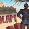 Skyshine's Bedlam Review