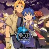 Star Ocean: Second Evolution Announced for PS Vita and PS4