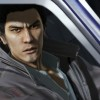 New Yakuza Title to be Announced on September 15