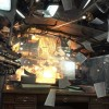 Deus Ex: Mankind Divided Delayed from February to August 23rd