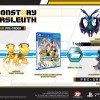Digimon Story: Cyber Sleuth Coming to North America on February 2, 2016