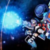Fairy Fencer F: Advent Dark Force Expanded Battle System Highlighted