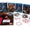 Hanabee Reveals 'Fate/stay night: [Unlimited Blade Works]' Limited Edition Blu-ray Box Set 1