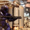 Halo 5: Guardians Warzone Preview