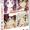 Inari Kon Kon Review