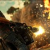 Just Cause 3 Hands-On Impressions