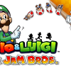 'Mario & Luigi: Paper Jam Bros.' Is Coming to Australia and New Zealand on December 10