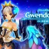 Odin Sphere: Leifthrasir 'Gwendolyn' Character Trailer Released