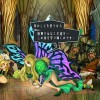 Odin Sphere: Leifthrasir 'Mercedes' and 'Cornelius' Character Trailers Released