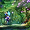 First Odin Sphere: Leifthrasir English Trailer Released