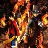 One Piece: Burning Blood Western Release Announced, Xbox One Version Added