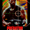 Predator Review