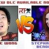 Freddie Wong and Stephanie Bendixsen Are Coming to RTX Australia