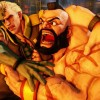 Street Fighter V Character Introduction Trailers for Zangief, Necalli, and Nash Released