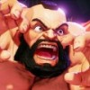 Zangief Revealed for Street Fighter V