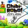 Chibi-Robo! Zip Lash Hops onto the 3DS with Amiibo in Tow