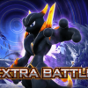 Dark Mewtwo Bonus Stage Discovered in Pokken Tournament