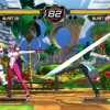 Four Minute Trailer Released for Dengeki Bunko: Fighting Climax Ignition