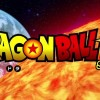 Dragon Ball Super Battle of Gods Arc Review