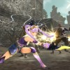 Dynasty Warriors 8: Empires' Vita Features Detailed
