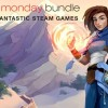 Indie Gala Every Monday Bundle #80 Now Available