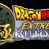 Dragon Ball Z: Extreme Butoden Launch Trailer
