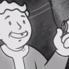 Check your Luck With the Final Fallout 4 S.P.E.C.I.A.L. Trailer