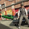 GTA: Online Adding Lowrider Content Pack on October 20