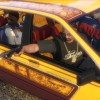 "New GTA: Online Trailer ""Lowrider"" Trailer Stars Lamar and Plenty of Cars"