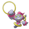 Legendary Pokemon Hoopa Event Coming Soon