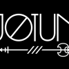 Jotun Review