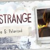 Life is Strange Episode 5: Polarized Review