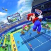 Mario Tennis: Ultra Smash Coming to Australia This Fall With a Bonus