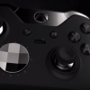 The Xbox Elite Wireless Controller's New Video Gives a More Detailed Look