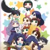 Puchim@s! Petit Idolm@ster Season Two Review