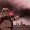 New Star Wars Battlefront Trailer Released for Paris Games Week