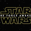 New Star Wars: The Force Awakens Trailer Arrives