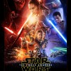 Star Wars: The Force Awakens Tickets On Sale Tomorrow