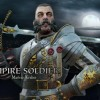 Meet the Empire Soldier in the new Warhammer: End Times – Vermintide Trailer