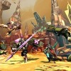 Battleborn Delayed to May 3rd
