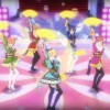 Madman Announces a Special Encore Screening for 'Love Live! The School Idol Movie'