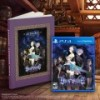 Odin Sphere: Leifthrasir 'Storybook Edition' Announced for North America