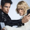 "Play ""Find the Panda"" with Zoolander 2"