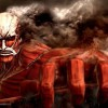 Attack on Titan Gameplay Teaser Released