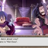 Disgaea PC Teaser Trailer Released