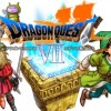 Dragon Quest VII and VIII will be Launching on the Nintendo 3DS in 2016