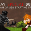 Indie Gala Friday Special Bundle #24 Now Available