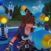 New Kingdom Hearts III and 2.8 Trailers to be Released Later Tonight