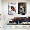 Life is Strange Getting Limited Physical Release