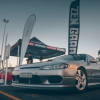 Aussie Need for Speed Fans Get the Chance to Design a Car